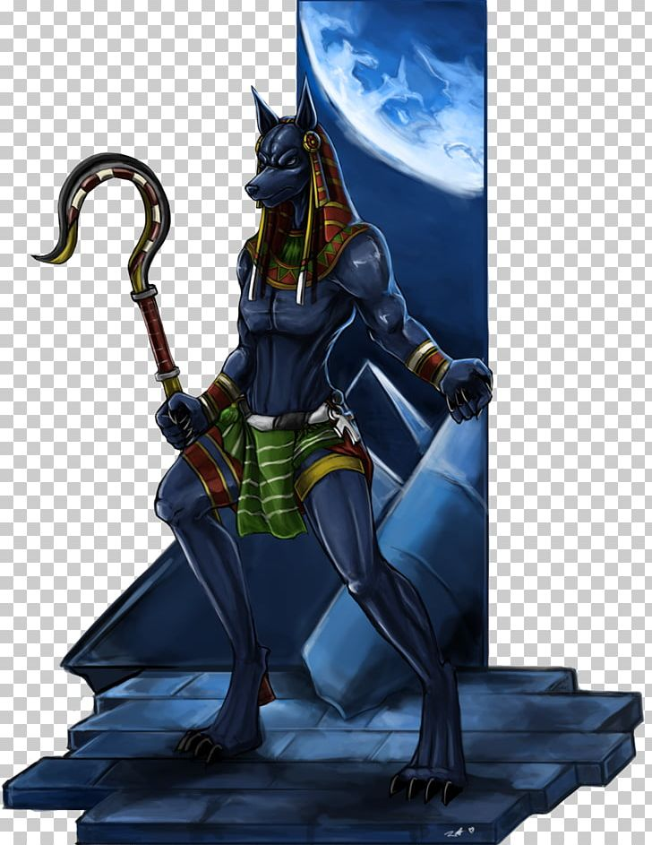 Smite anubis clipart clip art free stock Smite Nezha Anubis Hermes Bastet PNG, Clipart, Action Figure ... clip art free stock