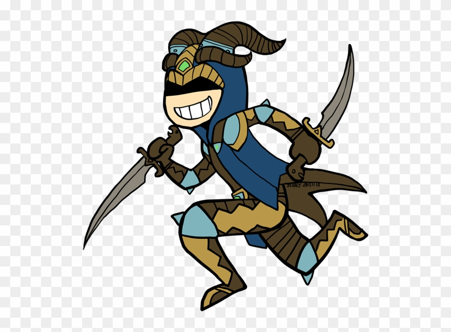 Smite cliparts picture royalty free library Loki Clipart Concept Art - Smite Loki Face Transparent ... picture royalty free library