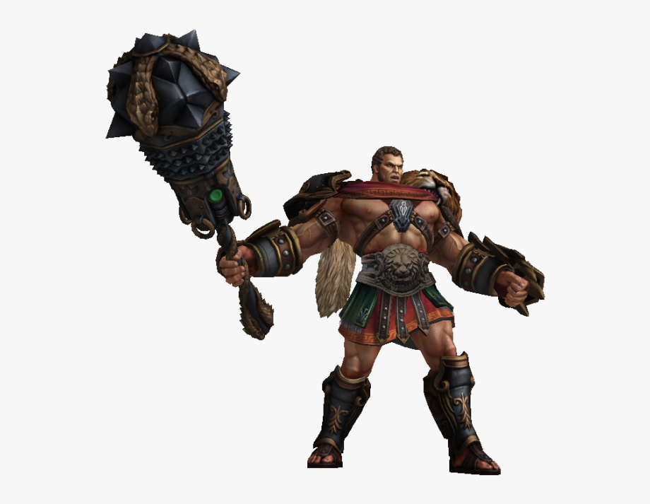 Smite cliparts jpg black and white library Smite Gods Png #2388495 - Free Cliparts on ClipartWiki jpg black and white library