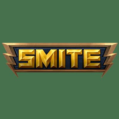Smite cliparts graphic free download Smite Logo transparent PNG - StickPNG graphic free download