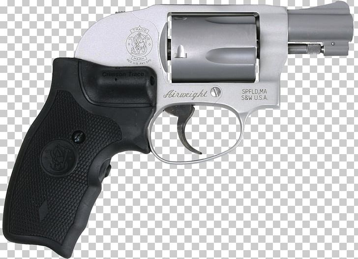 Smith and wesson revolver clipart jpg library library 38 Special Smith & Wesson .38 S&W Revolver Firearm PNG ... jpg library library