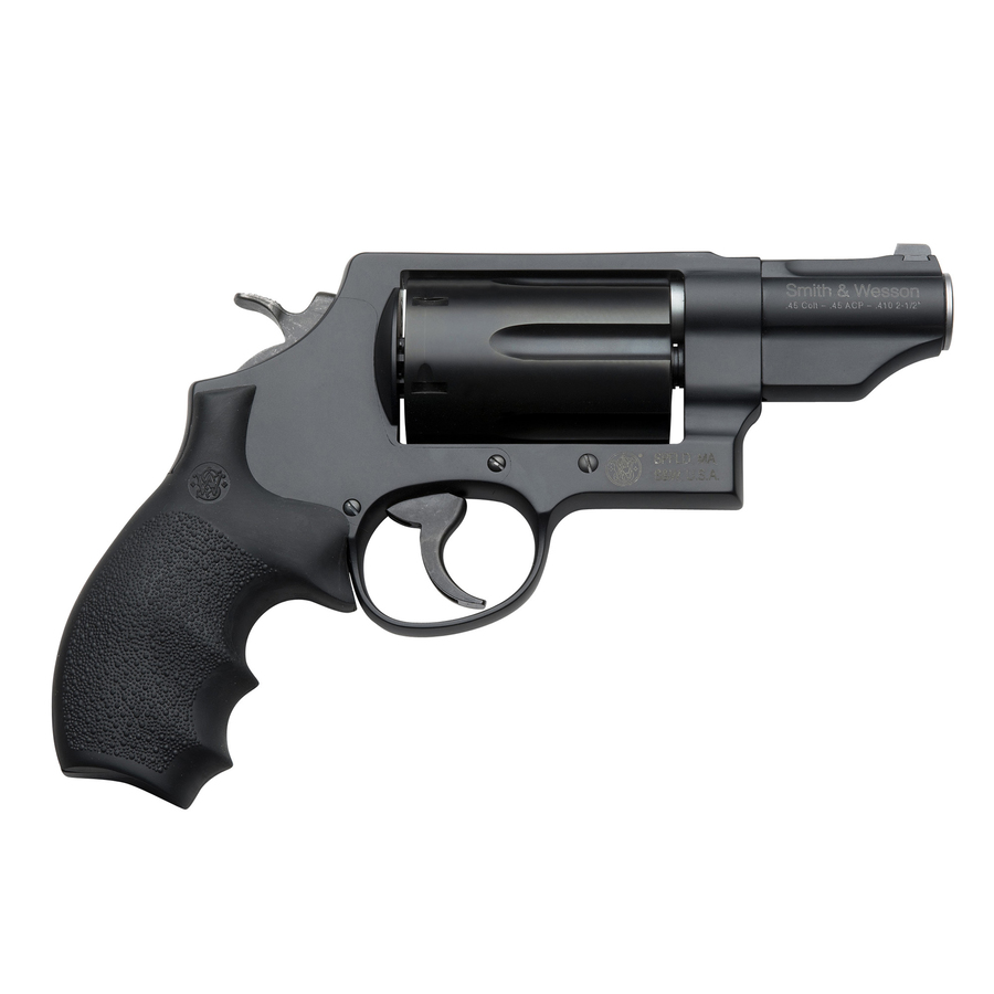 Smith and wesson revolver clipart clip library Download governor smith and wesson clipart Smith & Wesson ... clip library