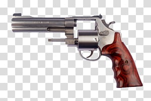 Smith and wesson revolver clipart image transparent library Wesson PNG clipart images free download   PNGGuru image transparent library
