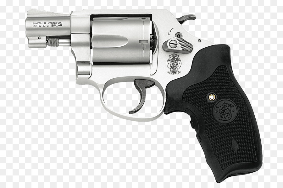 Smith and wesson revolver clipart picture library stock Jerry Cartoon png download - 1800*1200 - Free Transparent 38 ... picture library stock