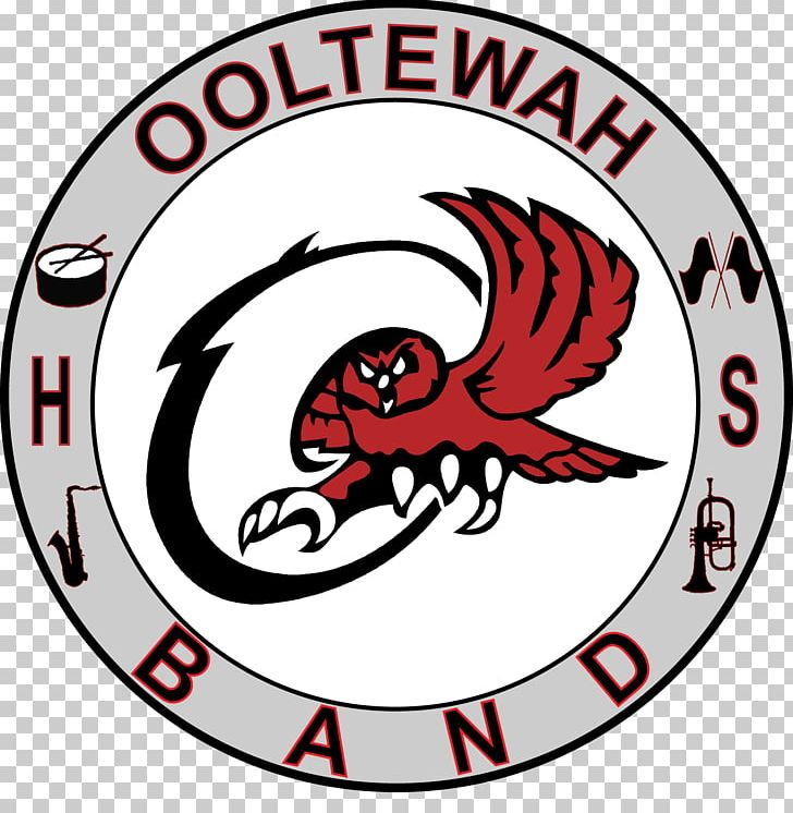 Smith school symbol clipart vector transparent Ooltewah High School Wallace A Smith Elementary School New ... vector transparent