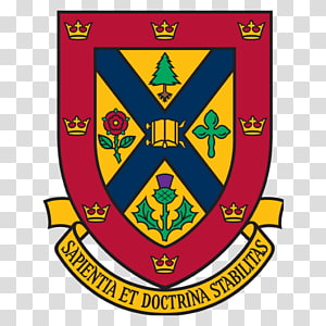 Smith school symbol clipart image royalty free stock Robert H. Smith School of Business NK Dekani Student ... image royalty free stock