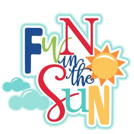 Smmertime clipart image freeuse stock Summer Time Clipart | Free download best Summer Time Clipart ... image freeuse stock