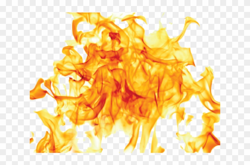 Smoke and fire clipart clip royalty free stock Smoke Clipart Fire Smoke - Png Smoke And Fire, Transparent ... clip royalty free stock