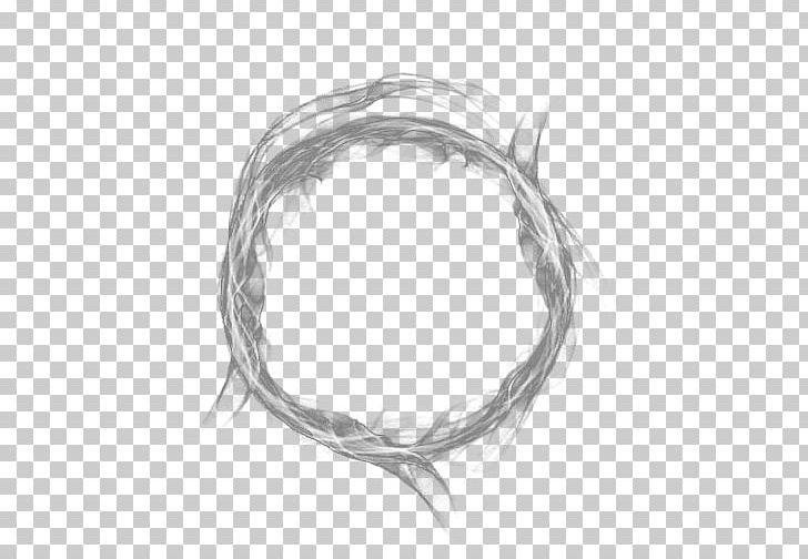 Smoke circle clipart clip art stock Smoke Chart PNG, Clipart, Background White, Black And White ... clip art stock
