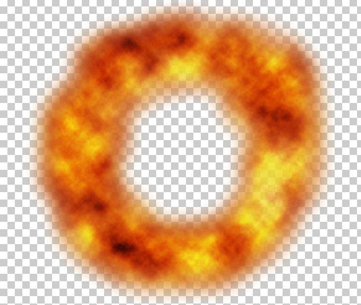 Smoke circle clipart clip art freeuse stock Fire Flame Circle Smoke Ring PNG, Clipart, Amber, Circle ... clip art freeuse stock