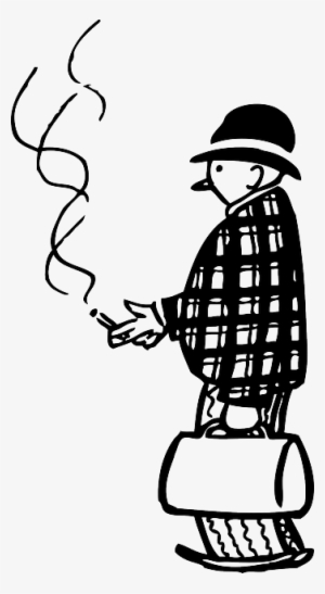 Smoke clipart black and white clip art library library Black Smoke PNG, Transparent Black Smoke PNG Image Free ... clip art library library