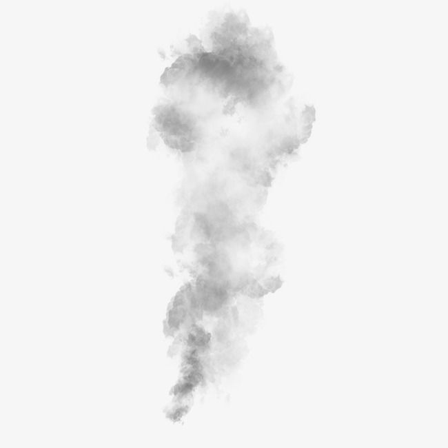 Smoke effect clipart free download banner royalty free stock Smoke Effects, Effect Element, Smoke, Effect PNG Transparent ... banner royalty free stock