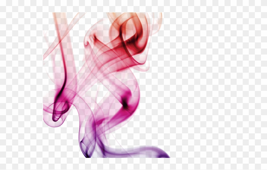 Smoke color clipart banner royalty free stock Colors Clipart Smoke - Transparent Colour Smoke Png ... banner royalty free stock