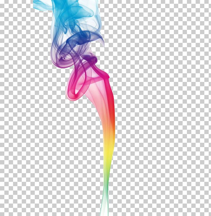 Smoke color clipart vector freeuse library Smoke Color PNG, Clipart, Clip Art, Closeup, Color, Colored ... vector freeuse library