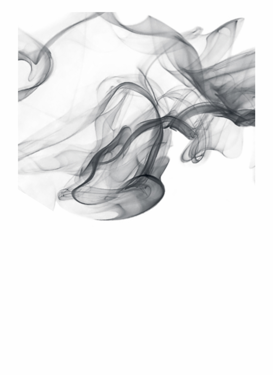 Smoke effect photoshop clipart png black and white stock Smoke Effect Photoshop Png - Smoke Png For Picsart Free PNG ... png black and white stock