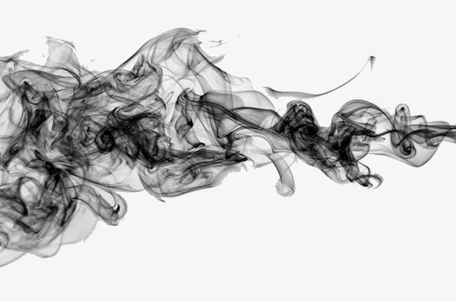 Smoke effect photoshop clipart clipart royalty free download Ps Smoke, Ps Vector, Smoke Vector, Vector PNG Transparent ... clipart royalty free download