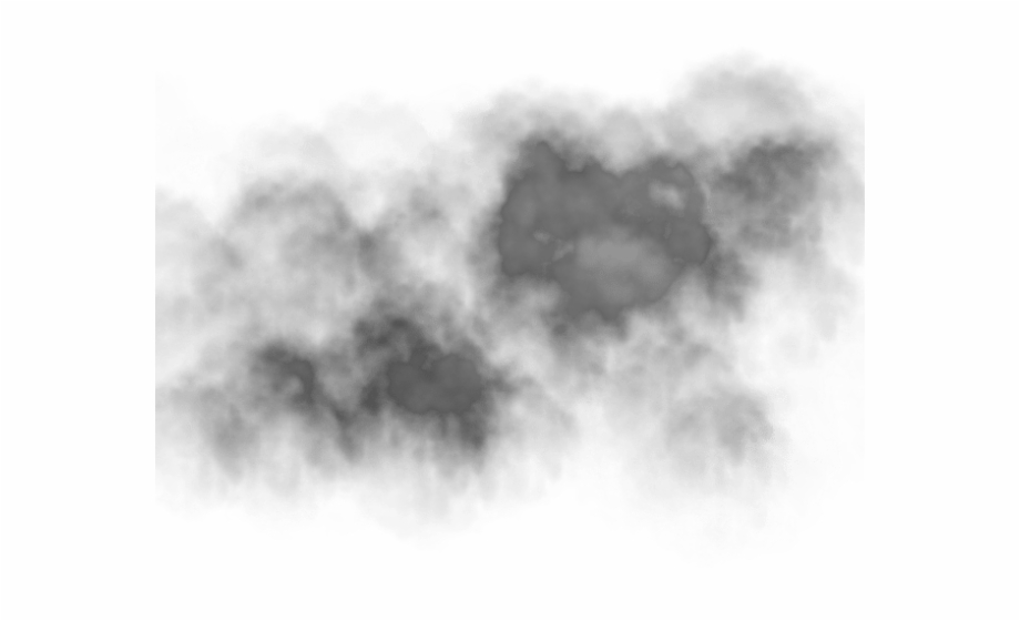 Smoke effect photoshop clipart svg library library Smoke Effect Clipart Spooky - Smoke Cloud Transparent ... svg library library