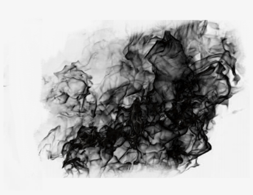 Smoke effect photoshop clipart vector freeuse download Effects For Photoshop Black Smoke Png - Smoke Effect Scary ... vector freeuse download