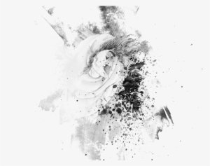 Smoke effect clipart for photoshop jpg free download Smoke Effect PNG Images   PNG Cliparts Free Download on SeekPNG jpg free download
