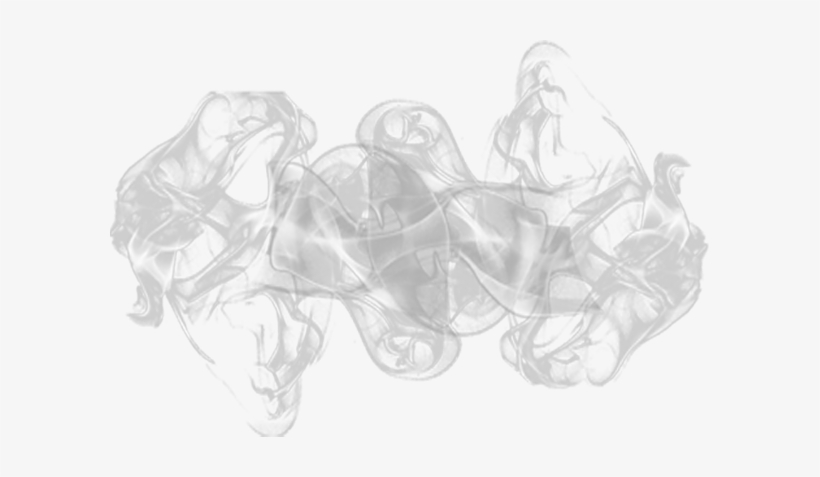 Smoke effect clipart hd png black and white download Smoke Effect Clipart Colour - Smoke With No Background ... png black and white download