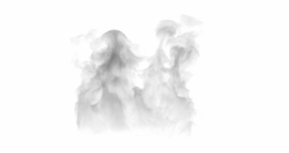 Smoke effect photoshop clipart clip art black and white library Smoke Effect Png - Transparent Background Smoke Effect Free ... clip art black and white library