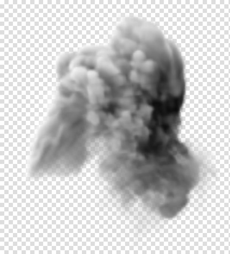 Smoke explosion clipart clipart royalty free download Smoke Explosion , smoke transparent background PNG clipart ... clipart royalty free download