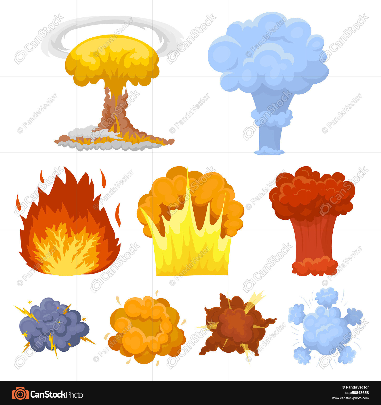 Smoke explosion clipart image library library Explosion clipart explosion smoke - 137 transparent clip ... image library library