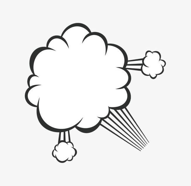 Smoke explosion clipart jpg free Explosion Smoke PNG, Clipart, Clouds, Explosion, Explosion ... jpg free
