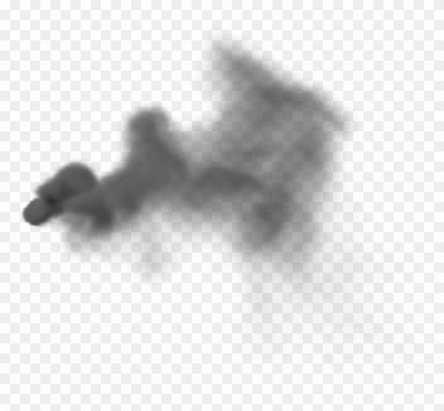 Smoke pictures clipart clipart library library Smoke Clipart - Smoke Png Transparent Png (#2143011 ... clipart library library