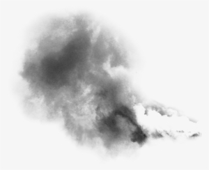 Smoke plume clipart no background clip art royalty free library Smoke Effect PNG, Transparent Smoke Effect PNG Image Free ... clip art royalty free library