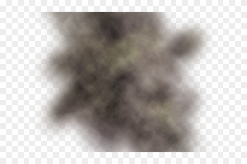 Smoke plume clipart no background png transparent library Smog Clipart Smoke Plume - Fire Smoke Png Vector ... png transparent library