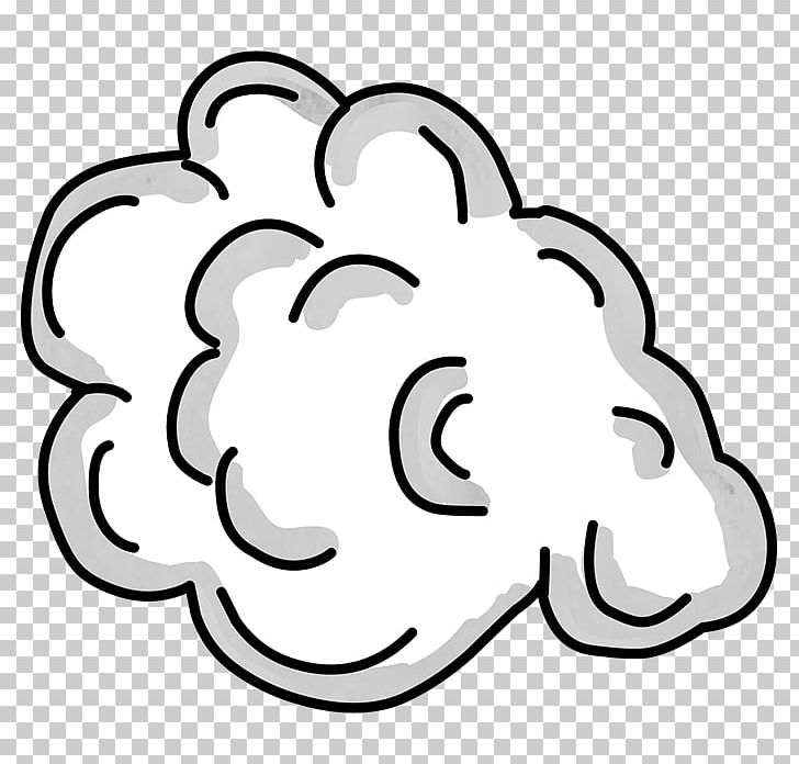 Smoke text clipart jpg freeuse download Smoke Satellite Rocket Explosion PNG, Clipart, Animation ... jpg freeuse download