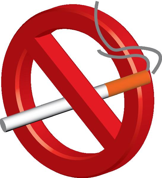 Smoking car clipart image royalty free download No Smoking Icons - PNG & Vector - Free Icons and PNG Backgrounds image royalty free download