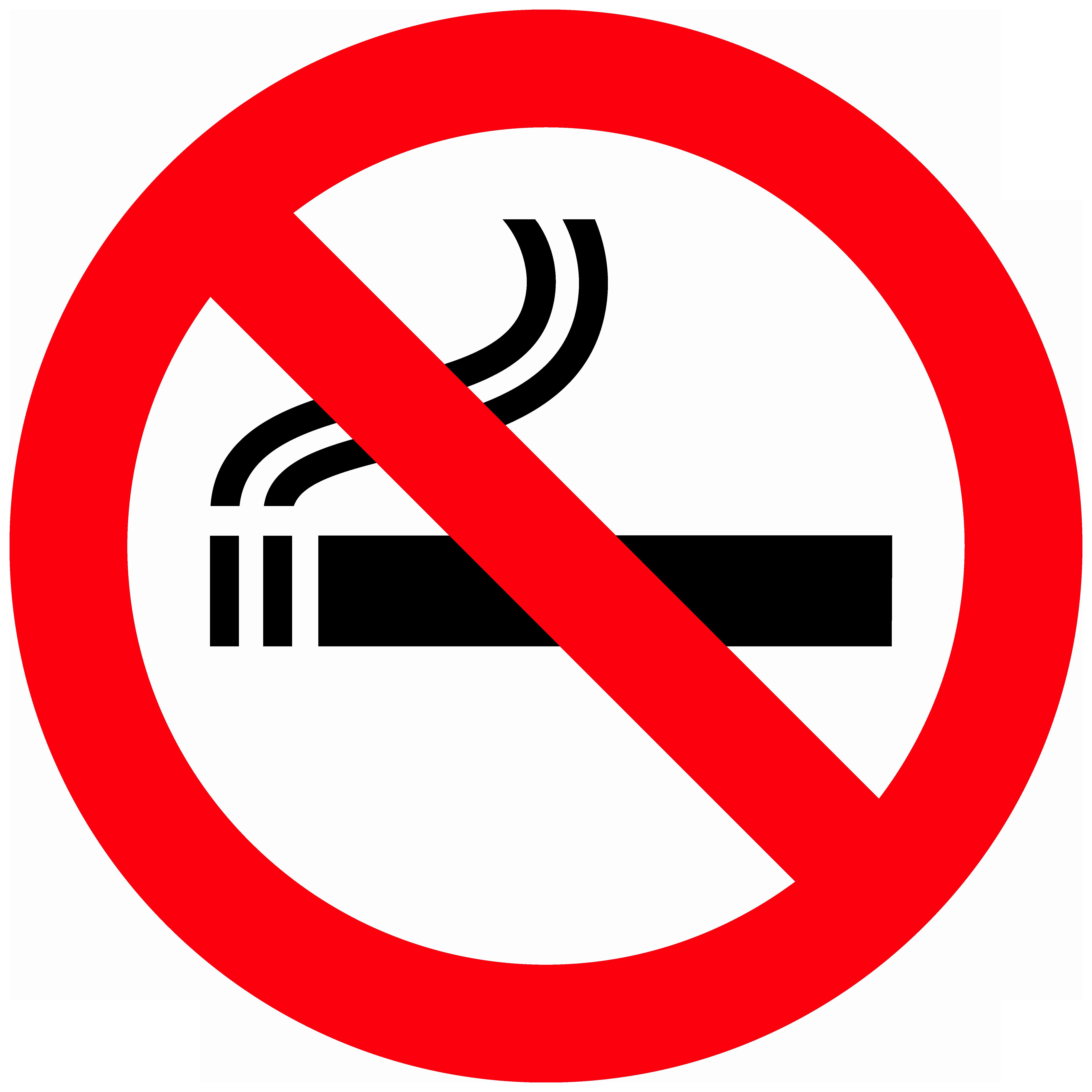 Smoking car clipart banner free No Smoking Sign PNG Clipart - Best WEB Clipart banner free