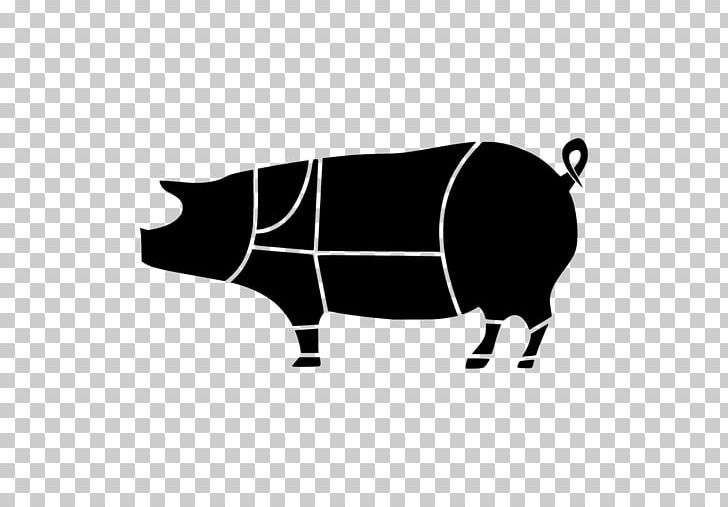 Smoking meats clipart svg download Barbecue Smoking Smoked Meat Food PNG, Clipart, Barbecue ... svg download