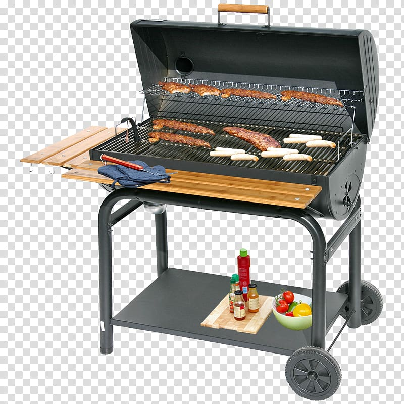 Smoking meats clipart graphic royalty free download Barbecue grill Grilling Grill\\\'nSmoke BBQ Catering B.V. ... graphic royalty free download