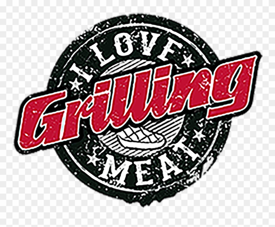 Smoking meats clipart svg free download 2015 Grilling & Smoking Association - Meat Clipart (#698023 ... svg free download