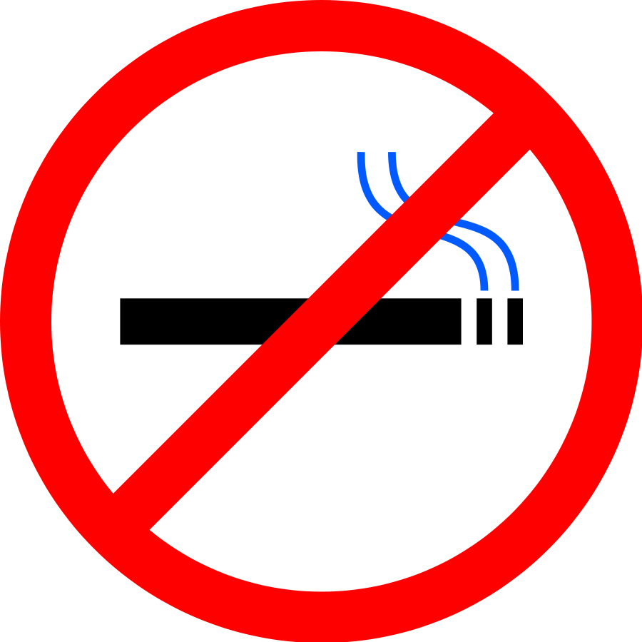 No smoking clipart logo image royalty free Free No Smoking Clipart, Download Free Clip Art, Free Clip ... image royalty free