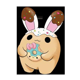 Smooshy mushy clipart vanilla svg free Category:Donut | Smooshy Mushy Wiki | FANDOM powered by Wikia svg free