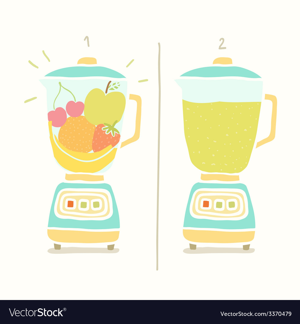 Smoothie clipart vector clip art royalty free stock Smoothie clipart vector - 189 transparent clip arts, images ... clip art royalty free stock