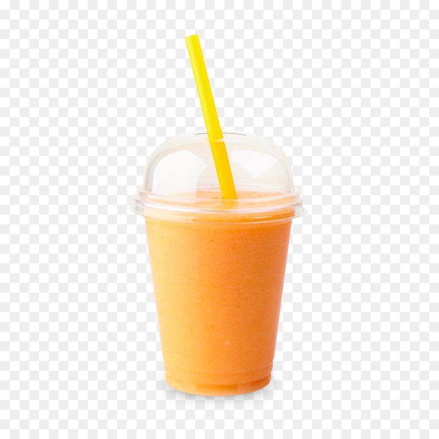 Fruit Juice clipart - Smoothie, Juice, Milkshake ... jpg library