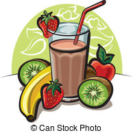 Smoothies Clip Art and Stock Illustrations. 14,514 Smoothies ... clip art freeuse stock