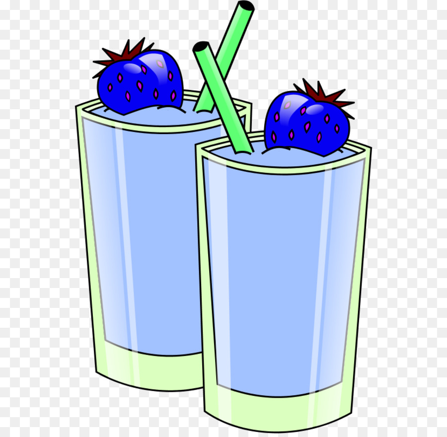 Smoothie Clipart Apple Ice Juice - Clipart1001 - Free Cliparts clipart