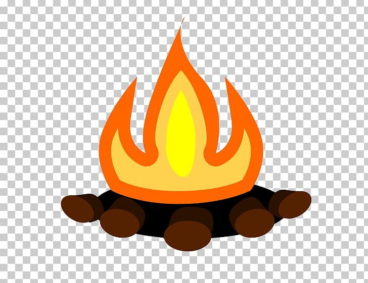 Smore clipart graphic library stock Campfire Smore PNG, Clipart, Bonfire, Bonfire Cliparts Black ... graphic library stock