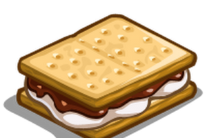 Smore clipart svg free stock Free smore clipart 2 » Clipart Station svg free stock