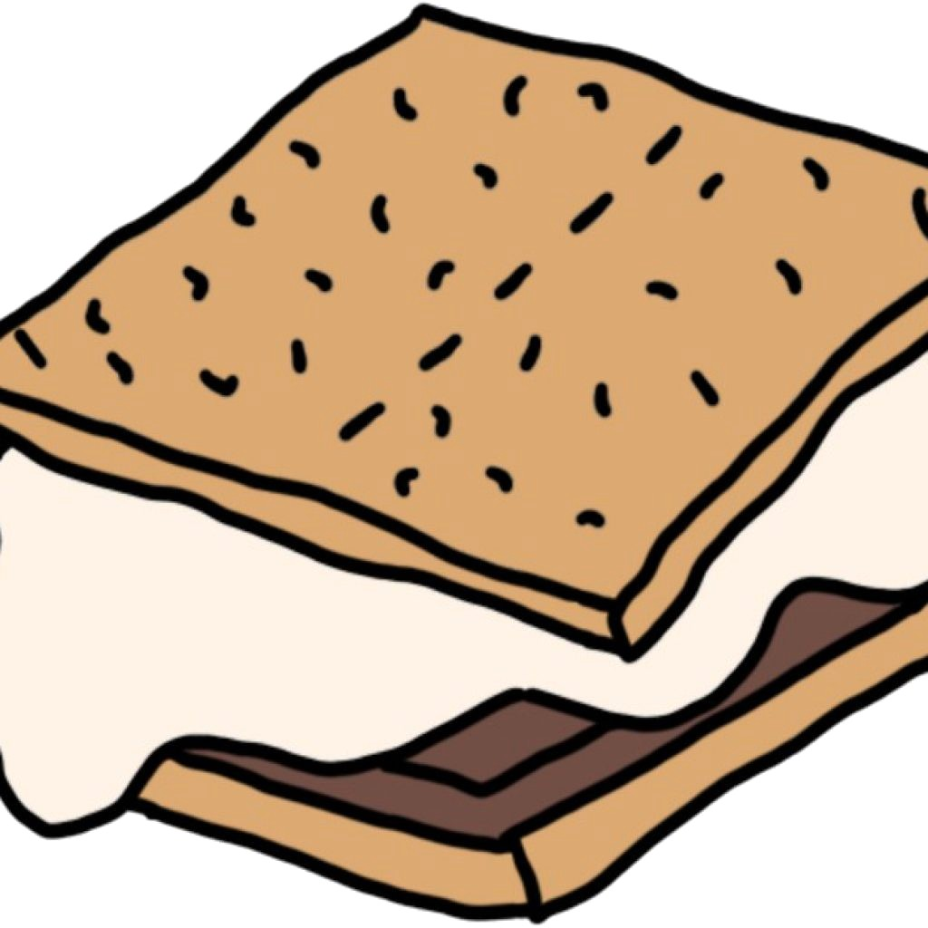 Smore clipart graphic library Free smore clipart 1 » Clipart Station graphic library