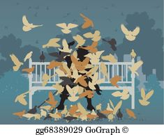 Smothered clipart picture transparent stock Smothered Clip Art - Royalty Free - GoGraph picture transparent stock