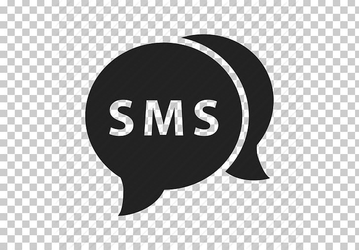 Sms icon clipart clip art transparent Computer Icons SMS Text Messaging Instant Messaging PNG ... clip art transparent