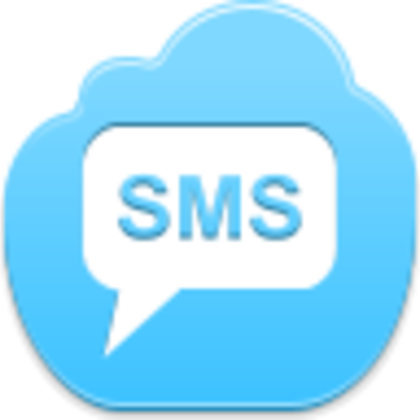 Sms icon clipart image freeuse stock Sms Icon | Free Images at Clker.com - vector clip art online ... image freeuse stock