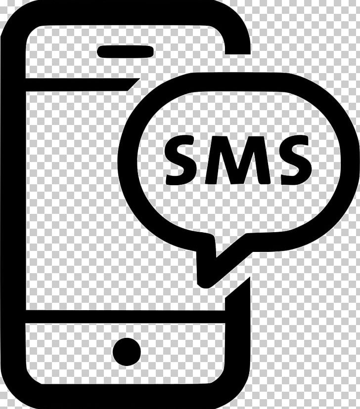 Sms icon clipart jpg library library IPhone SMS Gateway Text Messaging Computer Icons PNG ... jpg library library